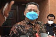 12 Orang di Surabaya Ini Bakal Divaksin COVID-19 Pertama Kali