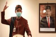Vaksinasi di Jateng, Berikut Daftar 3 Daerah yang Pertama Kali Digelar