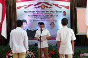 Gerindra Selayar Ditarget Tambah Kursi di Parlemen