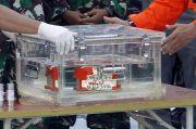 Sejarah Black Box dari Waktu ke Waktu Hingga Menjadi Penting di Pesawat