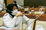 Rapat Perdana dengan Risma, Komisi VIII: Kok Cuma Blusukan di Jakarta?