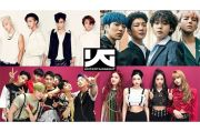 YG Entertainment Umumkan Debut Girl Group Baru, Babymonsters