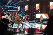 RCTI Gelar Malam Puncak Tiktok Awards Indonesia, Catat Tanggalnya