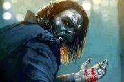 Sony Tunda Rilis Penampilan Jared Leto di Film Morbius