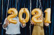 5 Zodiak Ini Diprediksi Sukses Besar di 2021