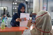 Jakarta Timur Jadi Wilayah Pertama di Jakarta Salurkan Bantuan Sosial Tunai