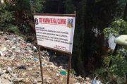 Membelah Jakarta dan Bersejarah, Cinta Ciliwung Bersih Harus Berkelanjutan