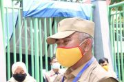 Besok, Rahmat Effendi Jadi Orang Pertama yang Disuntik Vaksin Covid-19 di Bekasi