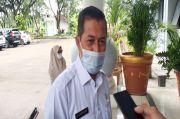 Besok, Seluruh Kepala Daerah di Banten Jalani Vaksin di Tangerang