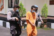 Pria di Bali Edarkan Uang Palsu Puluhan Juta hingga ke Jakarta, Yogya dan Surabaya