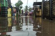 BMKG Tetapkan Provinsi Kepulauan Babel Status Siaga