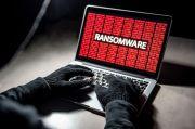 Cisco Umbrella Katanya Efektif Tangkis Serangan Hacker