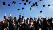 Ini 7 Softskill untuk Jadi Mahasiswa Unggul di Dunia Kerja