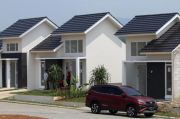 Semester I/2021, Kegiatan Usaha Real Estate Diprediksi Meningkat