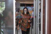 Pulihkan Ekonomi Nasional, Ini Pinta Sri Mulyani ke Prabowo
