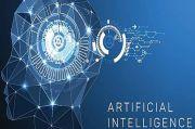 Industri Alat Kesehatan Kian Canggih dengan Artificial Intelligence