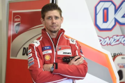 Casey Stoner: Ducati Tak Pernah Mendengarkan Pembalapnya