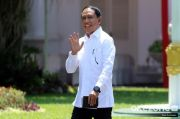 Menpora Beberkan Dua Target Indonesia di SEA Games 2021
