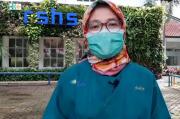 Besok, 21 Pejabat Publik seperti Wagub hingga Tokoh Agama Bakal Vaksinasi di RSHS