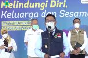 Ribka Tjiptaning Bikin Geger, Ridwan Kamil Singgung Tanggung Jawab Wakil Rakyat