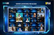 Terapkan Teknologi Informasi, Pembangkit Jawa Bali Access Diluncurkan