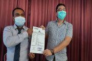 Ditipu Rp1,5 M, Pria Asal Surabaya Langsung Polisikan Direktur 2 Perusahaan