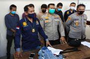 Sok Jagoan dan Rusak Motor Warga, 4 Pemuda Tanggung di Yogyakarta Diringkus