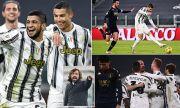 Andrea Pirlo: Juventus Nyusahin Diri Sendiri