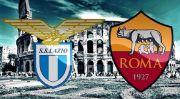 Preview Lazio vs AS Roma: Mencari Penguasa Wilayah
