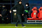 Titel Piala Super Spanyol Diharapkan Jadi Titik Balik Real Madrid