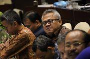 Pencopotan Arief Budiman sebagai Ketua KPU Diduga Akumulasi dari Gugatan di DKPP