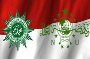 Sepakat Tak Lihat Agamanya, Ini Catatan Muhammadiyah-NU untuk Komjen Listyo Sigit