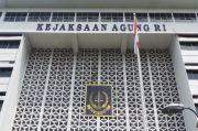 Kejagung Tingkatkan Kasus Dugaan Korupsi ASABRI ke Tahap Penyidikan