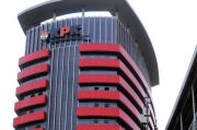 KPK Sita Dokumen Pengadaan Bansos Covid-19 dari Rumah Dirjen Linjamsos