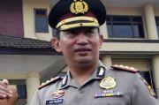 Dipilih Jokowi, Komjen Listyo Sigit Pecahkan Rekor Kapolri Termuda
