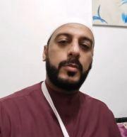 Syekh Ali Jaber Meninggal, KH Cholil Nafis: Sosok Istikamah dan Rendah Hati