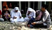 Syekh Ali Jaber Meninggal Dunia, Yusuf Mansur Kenang saat Bersama