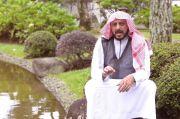 MUI Kenang Syekh Ali Jaber sebagai Ulama yang Cinta Indonesia Sepenuh Hati