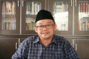 Syekh Ali Jaber Meninggal, Sekjen Muhammadiyah: Pecinta Alquran Sangat Kehilangan dan Berduka