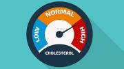 Waspadai Gejala Fisik yang Dirasakan Saat Kolesterol Tinggi