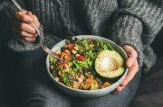 Diet Berpotensi Memengaruhi Kesehatan Mental