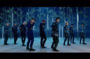 CJ ENM Putus Kontrak dengan Pihak Agensi, Proyek Album Baru TOO Tertunda