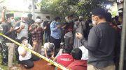 Pemakaman Syekh Ali Jaber, Kesedihan Mendalam sang Adik dan Ustaz Yusuf Mansur