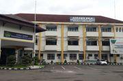 Akhir Bulan Januari, Asrama Haji Tampung Pasien Covid-19