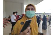 Depok Terjunkan 252 Vaksinator untuk Pemberian Vaksin Covid-19 ke Masyarakat