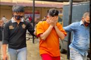 Cabuli Siswi di Ruang Kelas, Seorang Pelajar di Bengkulu Utara Ditangkap