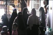 Syekh Ali Jaber Wafat, Keluarga Besarnya di Lombok Melepas Penuh Keikhlasan