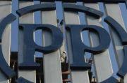 PT PP Optimistis Raih Kontrak Baru Rp30,1 Triliun