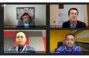 Peran Penting Digitalisasi di Tengah Wabah Virus Corona yang Belum Berakhir