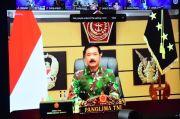 Rhenald: SMA Pradita Dirgantara Ikon Disrupsi Pendidikan Indonesia